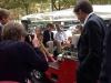 Louer un e-Tuk-Tuk pour votre mariage à Paris