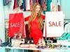 Vivez une demi-journée de Star avec votre Personal Shopper de Stouring