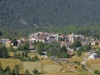 Village de Saint Dalmas Valdeblore