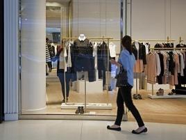 Shopping parisien avec votre Personal Shopper de Stouring
