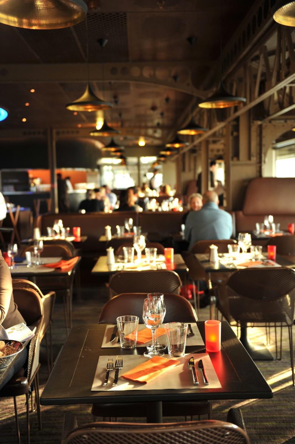 58 tour eiffel stouring in france - 58 tour eiffel restaurant ...