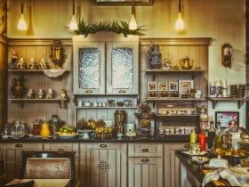 diminuer factures électricité hôtel restaurant boulangerie