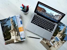 Faire de votre passion du voyage votre métier