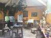 Atelier de peinture Hôtel Baudy Giverny
